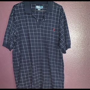 Polo by Ralph Lauren Shirts - Polo T-shirt